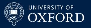 I.Oxford
